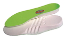 Billy Boots 0405 Comfort Cushion Insole