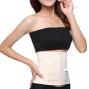 GOGO Women's Waist Shaper Training Corset Postpartum Support For Recovery Belly