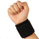 GOGO Training Wrist Straps Support Braces Adjustable Wraps Belt Protector, 2 Pcs