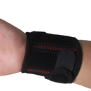 GOGO 2 Pcs Wrist Protector For Basketball Games, Wrist Brace With Spring Support