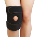 GOGO Knee Support & Brace W/Open Patella Compression Brace For Knee Pain