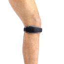 GOGO Tendon Patellar Knee Brace Support Strap Band Knee Wrap For Sports - 1 Pair