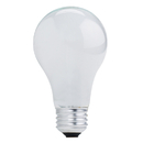 Bulbrite 53A19SW/ECO 53-Watt Dimmable Eco-Friendly Halogen A19, Medium Base, Soft White, 2-Pack