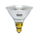 Bulbrite H60PAR38SP/ECO 60-Watt ECO Halogen PAR38, 75W Halogen Equivalent, Medium (E26) Base, 120V, Spot