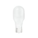 Bulbrite XE18F/12 18 Watt X2000 Dimmable Xenon T5 Capsule Bulb, Wedge Base, 12 Volt, Frost