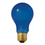 Bulbrite 60A19PG-6PK 60-Watt Incandescent Plant Grow A19, 6-Pack