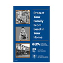 Super Forms Lead Paint Booklet (8861)