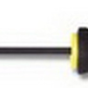 Bondhus 7mm Ball End Screwdriver, Price/1