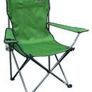 Quik Chair 146109 Quad Chair Moss Green