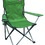 Quik Chair 146109 Quad Chair Moss Green