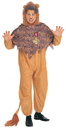 Rubies Costumes 100085 The Wizard of Oz  Cowardly Lion  Adult Costume