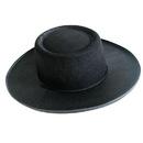 Forum Novelties 21100 Spanish Hat