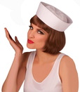 Forum Novelties 21163 Sailor Hat