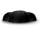 Forum Novelties 58588 Matador Hat