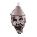 Forum Novelties 111610 Tin Man Hat