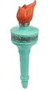 Forum Novelties 113094 Statue of Liberty Torch