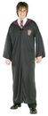Rubies Costumes 889789 Harry Potter Robe Adult Costume