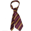 Rubies Costumes 9709 Harry Potter Gryffindor Economy Tie