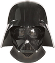 Rubies Costumes 132195 Star Wars Super Deluxe Darth Vader Mask