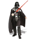 Rubies Costumes 56077XL Star Wars - Darth Vader Deluxe Adult Costume