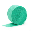 Party Destination 7570 Seafoam Crepe Paper