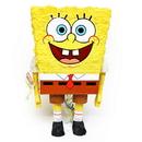 Unique 138540 SpongeBob SquarePants 24