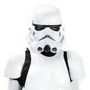 Rubies Costumes 138789 Stormtrooper Collectors Helmet