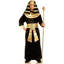 Forum Novelties 60442 Pharaoh Adult Costume
