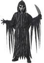 California Costumes 145819 Howling Horror Child Costume - X-Large
