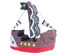 YA OTTA PINATA 12933 Pirate Ship Pinata
