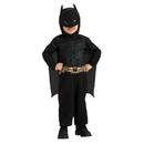 Rubies 149796 Batman The Dark Knight Rises Toddler Costume