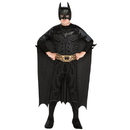 Rubies 149798 Batman The Dark Knight Rises Child Costume