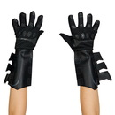Rubies Costumes 149835 Batman Dark Knight Child Batman Gauntlets