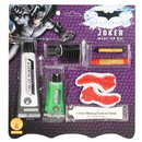 Rubies Costumes 149846 Batman Dark Knight The Joker Makeup Kit