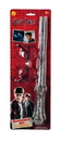 Rubies Costumes 5374 Harry Potter Accessory Kit