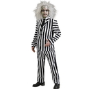 Rubies Costumes 149946 Beetlejuice Deluxe Adult Costume - X-Large