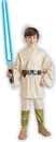 Rubies Costumes 883159L Star Wars Luke Skywalker Child Costume