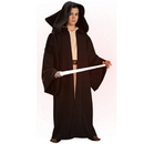 Rubies Costumes 16221L Star Wars Deluxe Sith Robe Child Costume