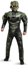 Rubies Costumes 150228 Halo 3 Deluxe Master Chief Adult Costume - X-Large