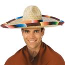 Rubies Costumes 49287 Sombrero Adult