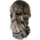Rubies Costumes 4505 Batman Dark Knight - Scarecrow Adult Mask
