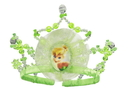 Disguise 155250 Tinker Bell Child Tiara