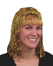 Loftus LF-0591 Cleopatra Headpiece