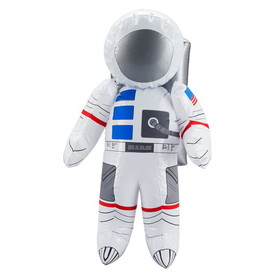 US Toy IN294 Astronaut Inflatable
