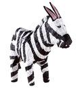 YA OTTA PINATA 12922 Zebra Pinata