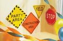 Party Destination Construction 7