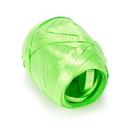 Berwick C023813 Fresh Lime (Lime Green) Curling Ribbon