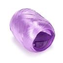 Berwick C023819 Lavender Curling Ribbon