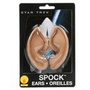 Rubies Costumes 9178 Star Trek Movie 2009 Spock Ears