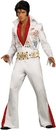 Rubies Costumes 56238L Elvis Grand Heritage Adult Costume